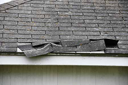 Emergency Roof Repair 19114 Torresdale Philadelphia Roofing Services Leak Repair Roofer hot white coat shingle repair roof replacement free estimate